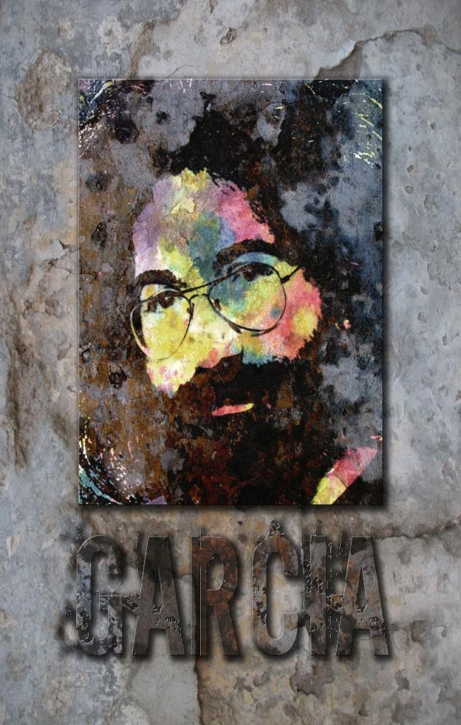 Jerry Garcia II