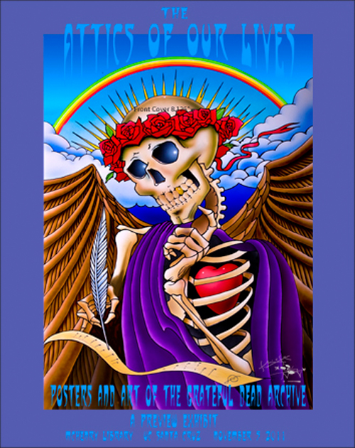 an analysis and an introduction to the life on tour of the band grateful dead D&c summer tour 2018  single best book to read on the grateful dead  more than just my life with the grateful dead, it's the dead's entire life as a band .