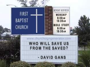 churchsign_gans.jpg